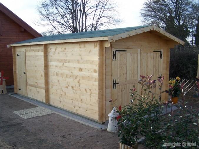 quel soubassement pour votre abri de jardin en bois abrirama l 39 abri de jardin. Black Bedroom Furniture Sets. Home Design Ideas