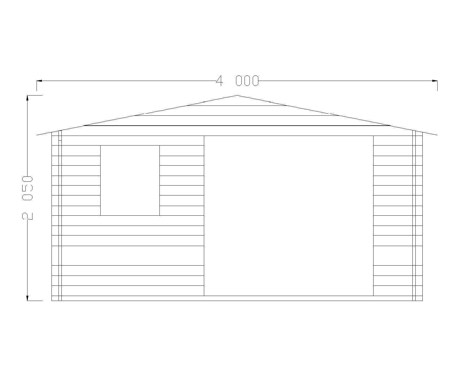 Meilleur de abri de jardin metal 10m2 id es de salon de - Abri de jardin 10m2 ...