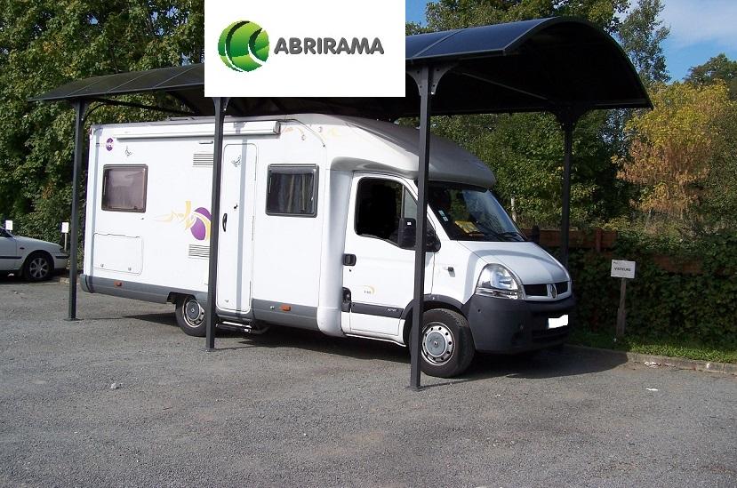 abri caravane pas cher affordable comme les abris de jardin sous deux types les garages. Black Bedroom Furniture Sets. Home Design Ideas