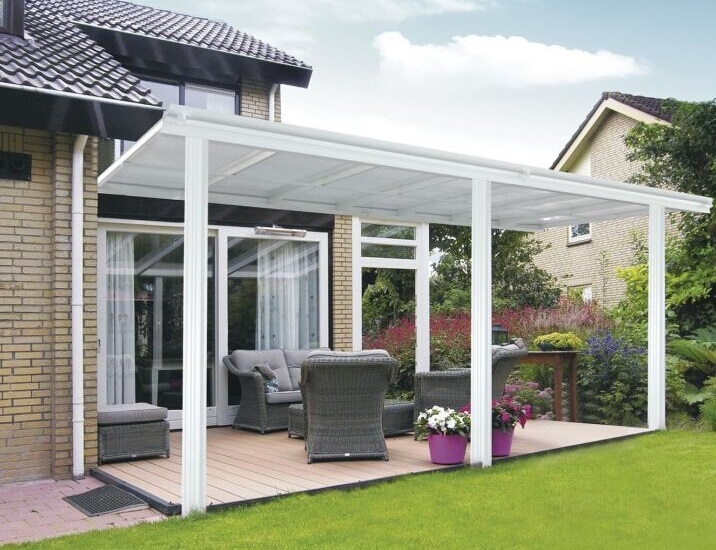 abris de jardin bois pergola aluminium carports aluminium pas cher. Black Bedroom Furniture Sets. Home Design Ideas