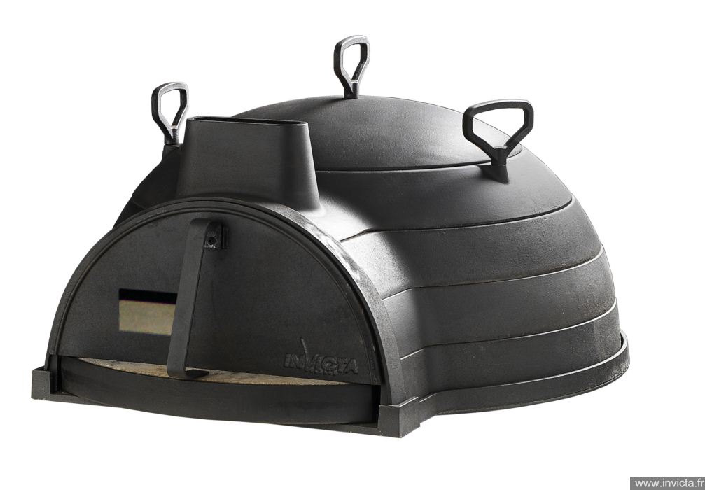 abris de jardin bois. Black Bedroom Furniture Sets. Home Design Ideas