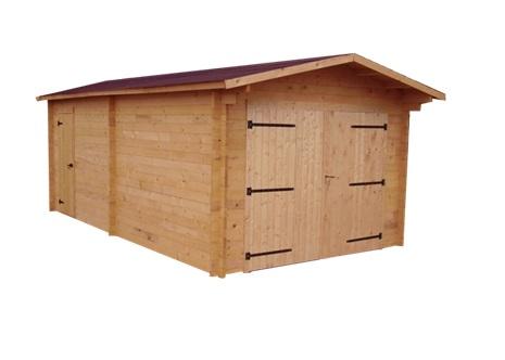 abris de jardin bois pergola carport alu garage carport camping car. Black Bedroom Furniture Sets. Home Design Ideas