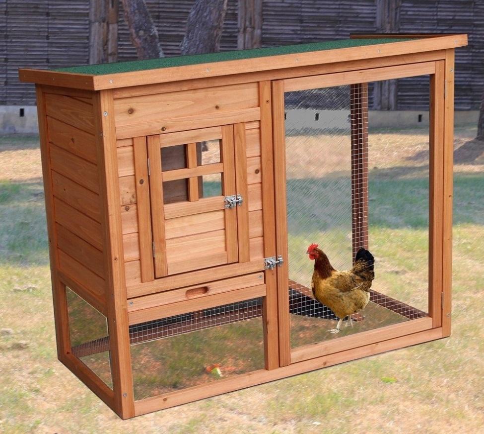 poulailler en bois pas cher top cabane a poule cabane a poule poulailler delta montac cabane. Black Bedroom Furniture Sets. Home Design Ideas